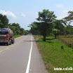 2013-12-13 11-42 Gdyby nie ciężarówka z USA, to pejzarz jak w PL.JPG