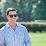 Michael Simic's profile photo