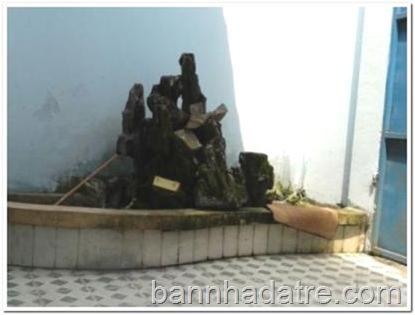 ban-nha-ban-dat-binh-chanh-(31)