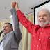 Lula chama ACM Neto de 'grampinho' ao dizer que governos do PT respeitavam prefeitos