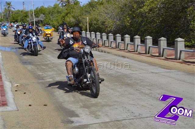 NCN & Brotherhood Aruba ETA Cruiseride 4 March 2015 part2 - Image_399.JPG