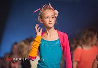Han Balk Agios Dance In 2012-20121110-098.jpg