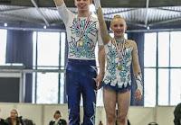 Han Balk Fantastic Gymnastics 2015-2785.jpg