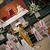 OLOS Children 1st Communion 2009 - IMG_3102.JPG