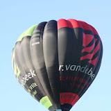 Luchtballonfestival Rouveen - IMG_2629.jpg