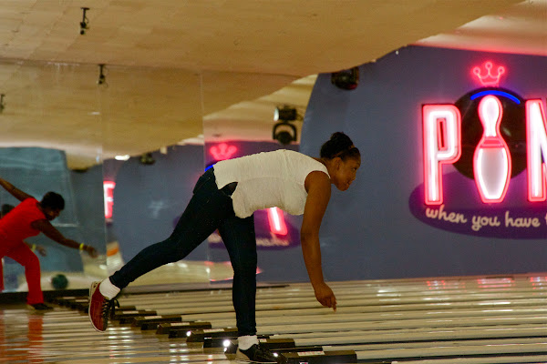 KiKi Shepards 9th Celebrity Bowling Challenge (2012) - IMG_8469.jpg