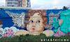 O melhor da Street Art em Vitória