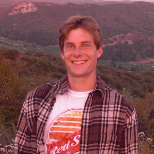 Kevin Kiser