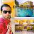 Madhan kumar avatar image