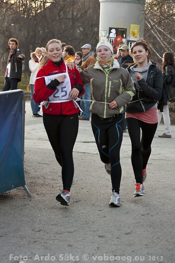 2013.05.01 Tartu Kevadpäevad 2013 - SILDADE JOOKS - AS20130501KP_S341.jpg
