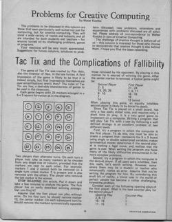 Creative Computing v01n01 November December 1974 0015