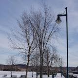 Vermont - Winter 2013 - IMGP0473.JPG