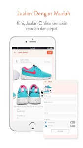 Shopious screenshot 5