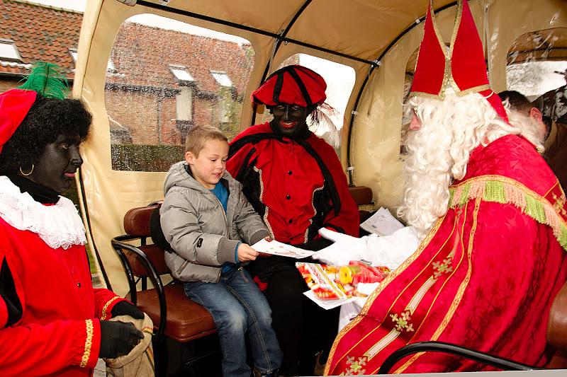 Sint in Daknam 2011 DSC_6165.jpg