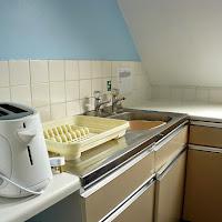Room X3-Kitchen2