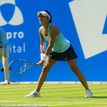 Heather Watson - AEGON Classic 2015 -DSC_6358.jpg