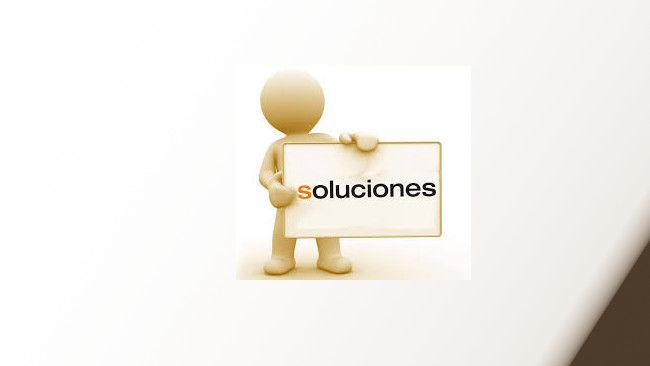 solucion.jpg