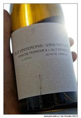 Els-Vinyerons-Vins-Naturals-Lluerna-2015-16-xarello