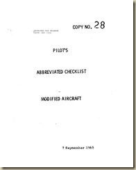 A-12 Pilot's Abbreviated Checklist_01