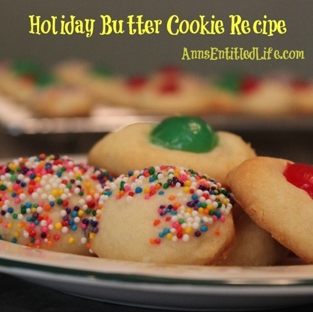 holiday-butter-cookies-recipe