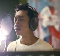 Lirik Lagu Bali Esa Pratama - Takut Ngorahang