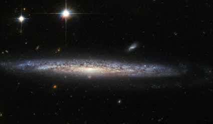 The curious case of calcium-rich supernovae