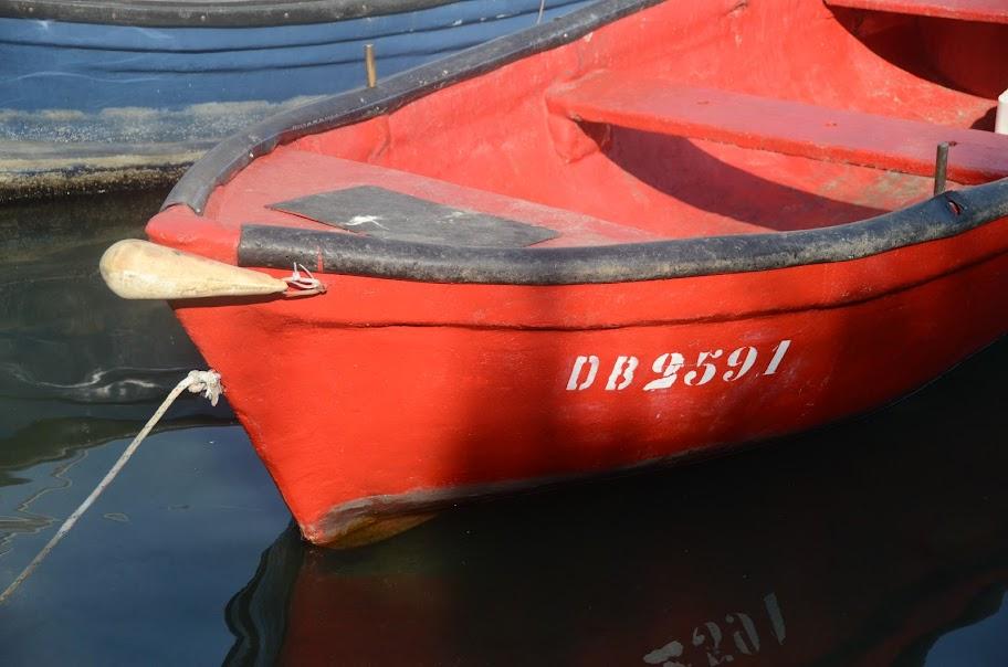 croatia - IMAGE_9AEC8E7E-51B3-4E2F-B8DF-C8F192E4B9F8.JPG