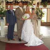 Beths Wedding - S7300166.JPG