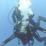 Bonaire 2011 - PICT0215.JPG