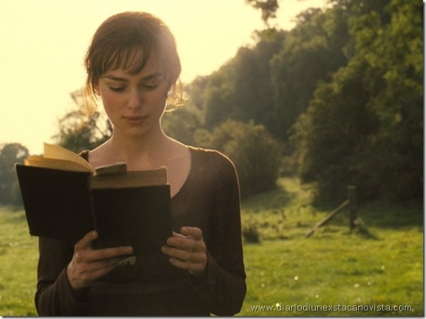 pride-and-prejudice-keira-knightley-reading-a-book