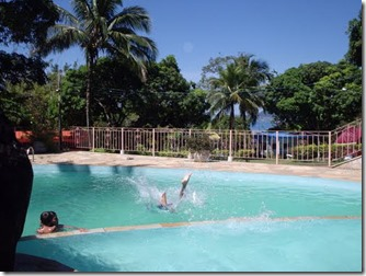 camping-pedra-do-sino-piscina-1