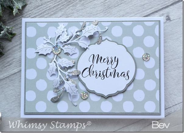 bev-rochester-whimsy-digi-christmas-sentiments1