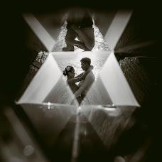 Wedding photographer Hoai bao Dang (reno300186). Photo of 01.12.2017