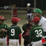 Hurracanes vs Red Machine @ pos chikito ballpark - IMG_7594%2B%2528Copy%2529.JPG