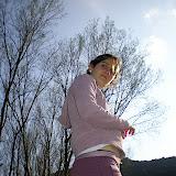 Campaments Amb Skues 2007 - ROSKU%2B068.jpg