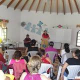 II Foro Regional COPEMH Honduras - 263368_100712260031983_100002796272963_1881_467554_n.jpg