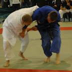 06-05-21 nationale finale 129.JPG