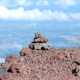 hawaii - 33.jpg