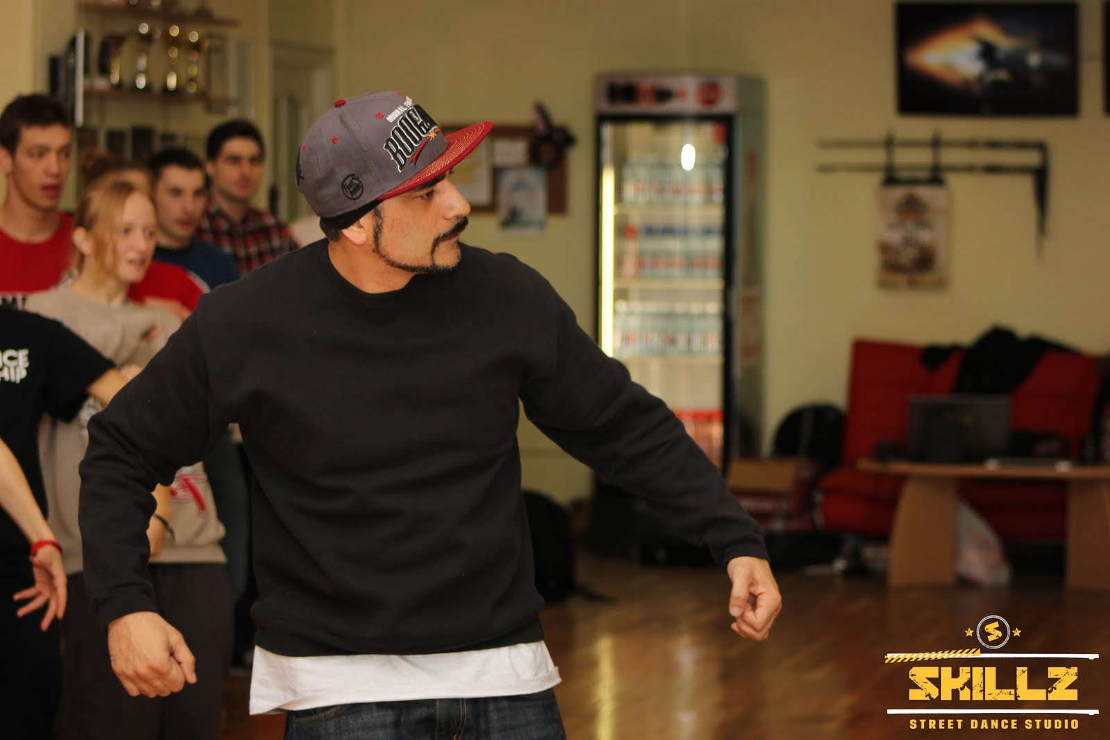 Mr Wiggles USA Hip-Hop Popping workshop - IMG_2331.jpg