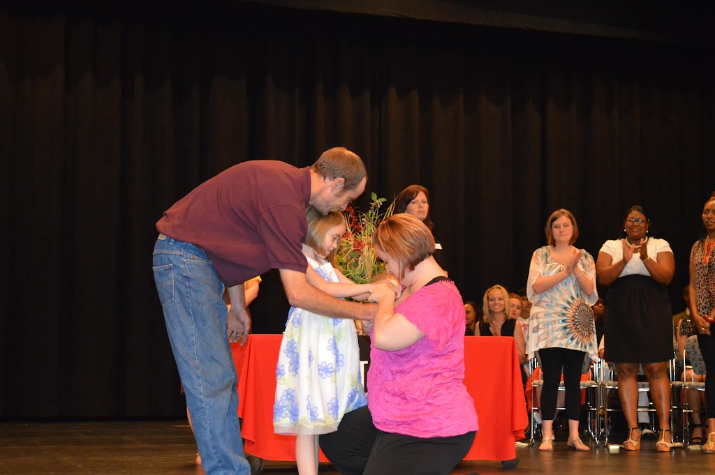 LPN Nurse Pinning Ceremony 2013 - DSC_1325.JPG