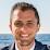 Sergio Nicolai's profile photo