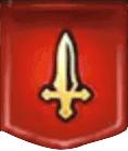 ランモバ_歩兵