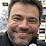 Mikael Grev's profile photo