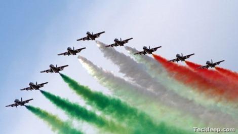 independence day  (7)
