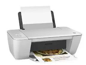 HP Deskjet 1513 driver , HP Deskjet 1513 Printer driver download for windows mac os x