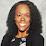 Ebony Thornton's profile photo