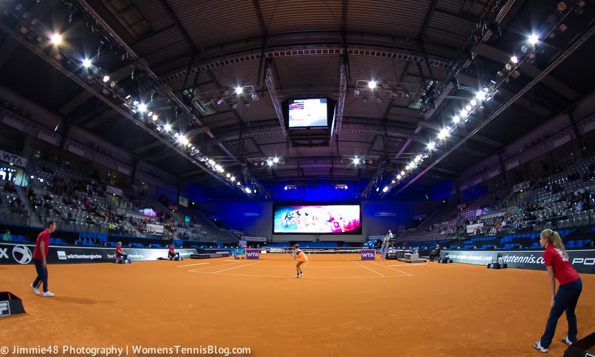 Tennispoint Stuttgart