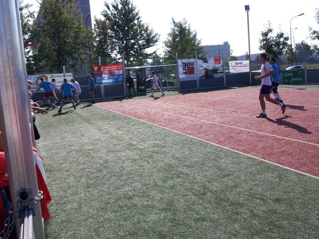 ČSFA - rodinný turnaj 2011 (záver) - 2011-09-24%2B10.12.22.jpg