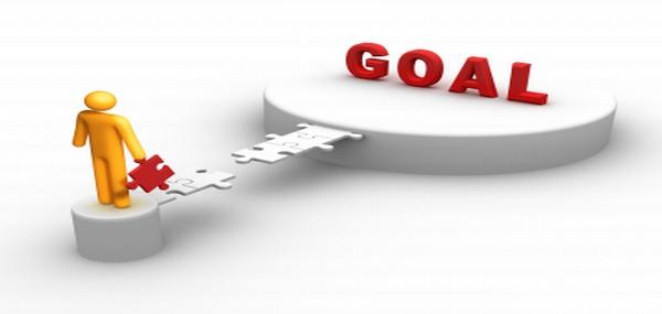 Visi dan misi usaha adalah adalah pernyataan sebuah cita-cita dan apa