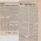 1974 - Krantenknipsels 4.jpg
